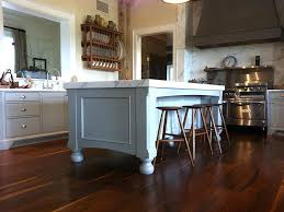 kitchen island freestanding free standing kitchen islands freestanding kitchen islands free