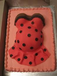 baby shower cakes punkin u0027s cake shoppe page 2