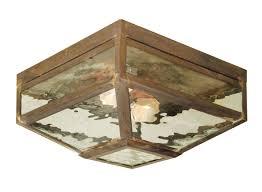 Ceiling Fan Accessories by Ceiling Curious Quorum Ceiling Fan Blades Marvelous Quorum