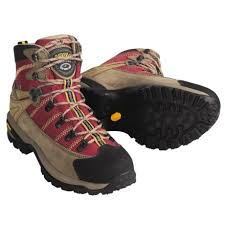 womens hiking boots australia review well worth the postage to australia review of asolo voyager