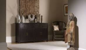 livingroom leeds best furniture and home accessories suppliers in leeds houzz