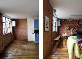 before after interior design rattlecanlv com make your best home