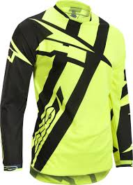 motorbike clothing sale axo offroad jerseys uk store save money on our discount items