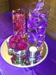 wedding centrepiece hire wedding decoration hire sydneywedding