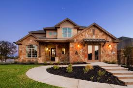 custom made homes uncategorized jimmy jacobs homes blog page 3