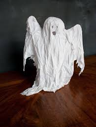 Do It Yourself Halloween Decorations 96 Best Halloween Decorations Images On Pinterest