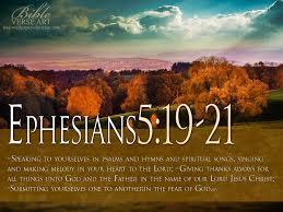 inspirational bible verses wallpapers group 68