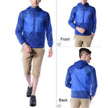 sunscreen clothing lightweight promotion shop for promotional