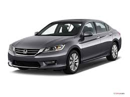 2015 honda accord prices reviews and pictures u s news u0026 world