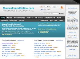 top 10 movie streaming websites
