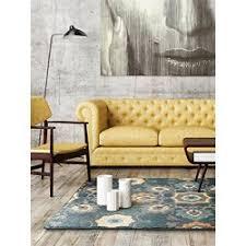 benuta tappeti benuta tappeti runner in offerta confronta prezzi