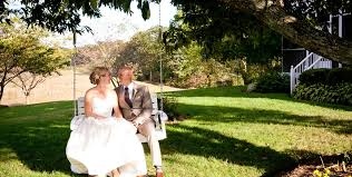 Cheap Wedding Venues In Maryland Flora Corner Farm Maryland Dc Metro Wedding Ceremonies