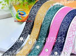 ribbon bulk online buy wholesale printed grosgrain ribbon bulk from china