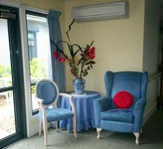 Decorate Nursing Home Room Decorating An Assisted Living Apartment Google Search Mom U0027s