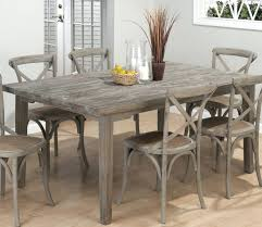 Ebay Furniture Dining Room Grey Dining Table And Chairs Ebay Luxury Modesty Of Grey Dining