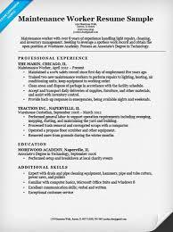 Warehouse Responsibilities Resume Duties Of A Warehouse Worker For Resume Resume Templates