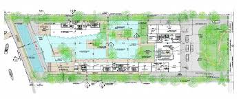 lenox terrace floor plans monad terrace in miami beach jds development south beach