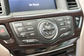 nissan pathfinder 2015 interior 2013 nissan pathfinder reviews and rating motor trend