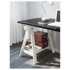 Ikea Collection Furniture Choose Your Impeccable Workspace From Ikea Collection