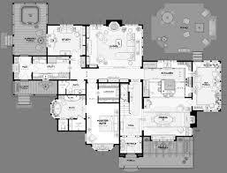 Monsterhouseplans Summerfield Design On Gardenweb Home Design Plans Pinterest