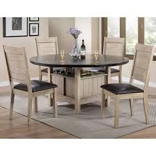 drop leaf kitchen u0026 dining tables you u0027ll love wayfair
