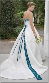 alfred angelo wedding dresses style 1612 b14763 269 00