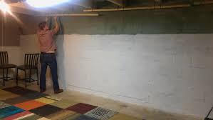 Basement Remodeling Ideas On A Budget Basement Ceiling Ideas Cheap Basement Ceiling Ideas Cheap Basement