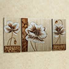 sterling industries home decor home decor sterling industries home decor amazing home design