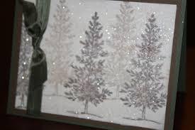 lovely as a tree dryer sheet technique michelle u0027s blog