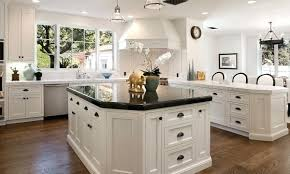 Cost To Paint Kitchen Cabinets Professionally by Paint Kitchen Cabinets Professionally Professional Kitchen