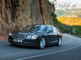 New Bentley Mulsanne Revealed Ahead Of Geneva 2016 Best 25 New Bentley Ideas On Pinterest Bentley Sport Black