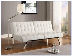 off white sofa in living room sofas home decorating ideas