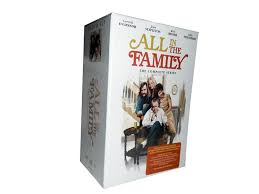 124 best cheap dvd collection images on box