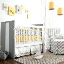 Vintage Nursery Decor Smartly Bedroom Vintage Nursery Accessories D Plus Classic Pooh
