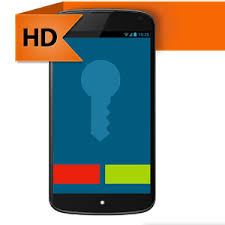 screen caller id pro apk free big caller id unlocker android apps on play