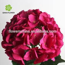 Silk Flowers Wholesale Silk Vision Flowers Wholesale Hydrangea Flowers Artificial For