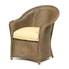 Replacement Dining Chair Cushions Replacement Cushions For Rattan Furniture Eteninhoorn Info