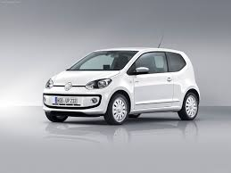 volkswagen up 2013 pictures information u0026 specs
