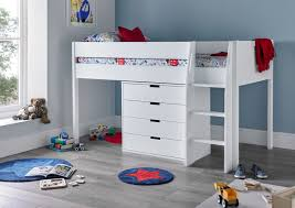 Bunk Beds Vancouver by Childrens Beds Fantastic U0026 Fun Range Of Kids Beds Time4sleep