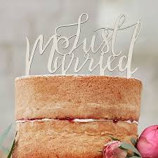 deko fã r hochzeitstorte 73 best tortendeko zur hochzeit images on cake toppers