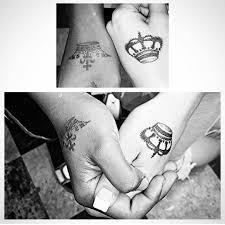 download hand tattoo crown danielhuscroft com