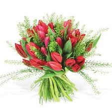 flower delivery london flower delivery london same day flowers delivered