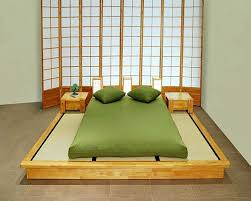Traditional Japanese Bedroom - japanese style bedrooms modern japanese bedroom bedroom in