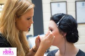 Makeup Artistry Courses Fx Makeup Academy Courses And Studios Malahide Balbriggan