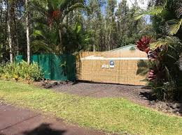 hi real estate hawaii homes for sale zillow
