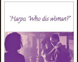63 best the color purple movie images on pinterest the color