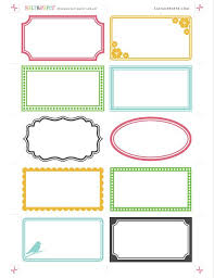 Label Printing Template 21 Per Sheet by Label Printing Template 21 Per Sheet Search Your Favorite