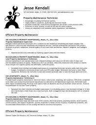 Foreman Job Description Resume by 2016 Construction Project Manager Resume Sample Nightclub
