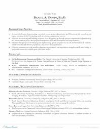 Best Resume Job Sites by Accounting Resume Objectives Examples Sample Resume123