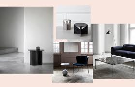 designer beistelltische journelles maison die tollsten designer beistelltische und